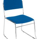 Vesta szék