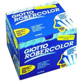 giotto-robercolor-feher-tablakreta-100-500x500
