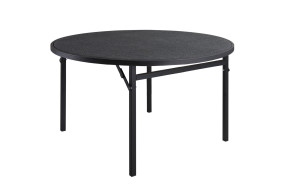 A309_asztal