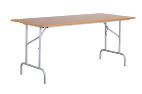 A340_asztal