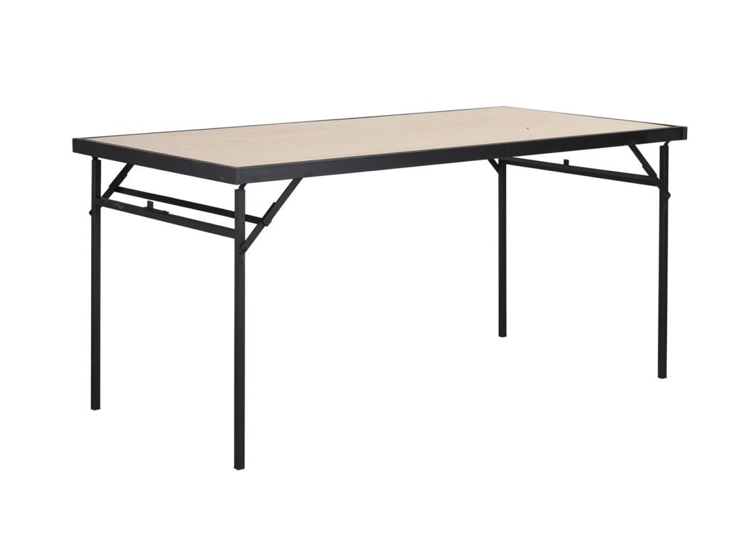 A350_asztal