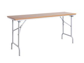A360_asztal