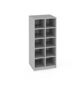 Flex szekrény 08