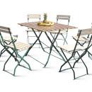 Kert szék (1)