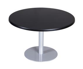 Moon_asztal
