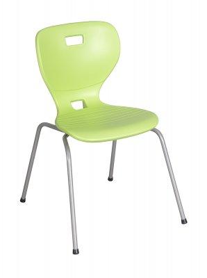 ERGOFLEX tanulói szék Spider