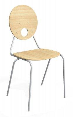KALEIDO tanulói szék bükk