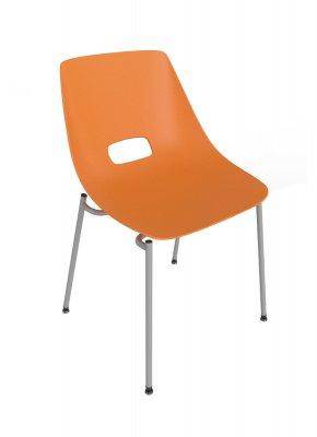 OKI szék