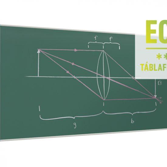 Classic ECO zöld krétás táblák