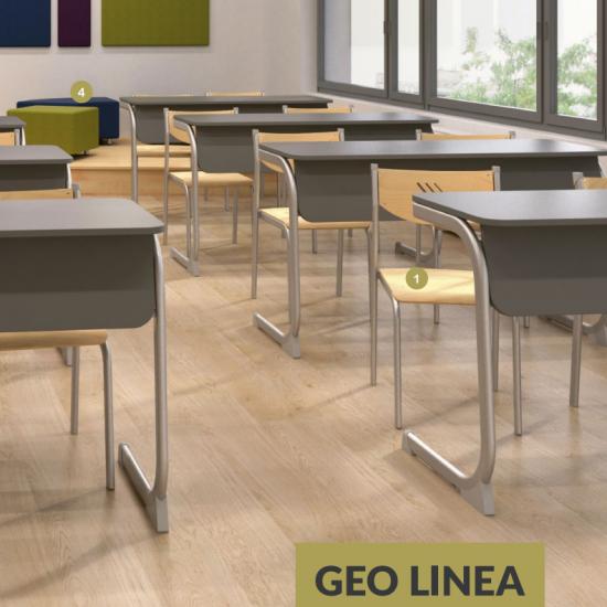 Geo Linea bútorcsalád