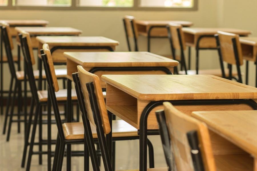 Milyen a modern tanulószék?