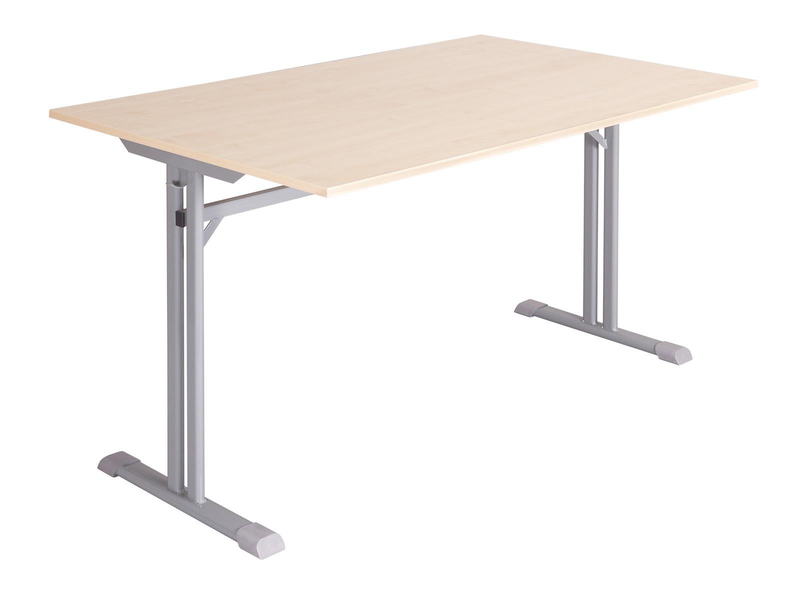 Atlasz bútorcsalád Sulimax