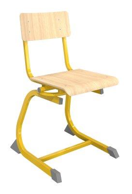 Derby hintamechanikás szék