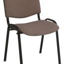 ISZ-1 szék