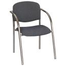 ISZ-3 szék
