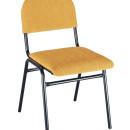 Maszk szék
