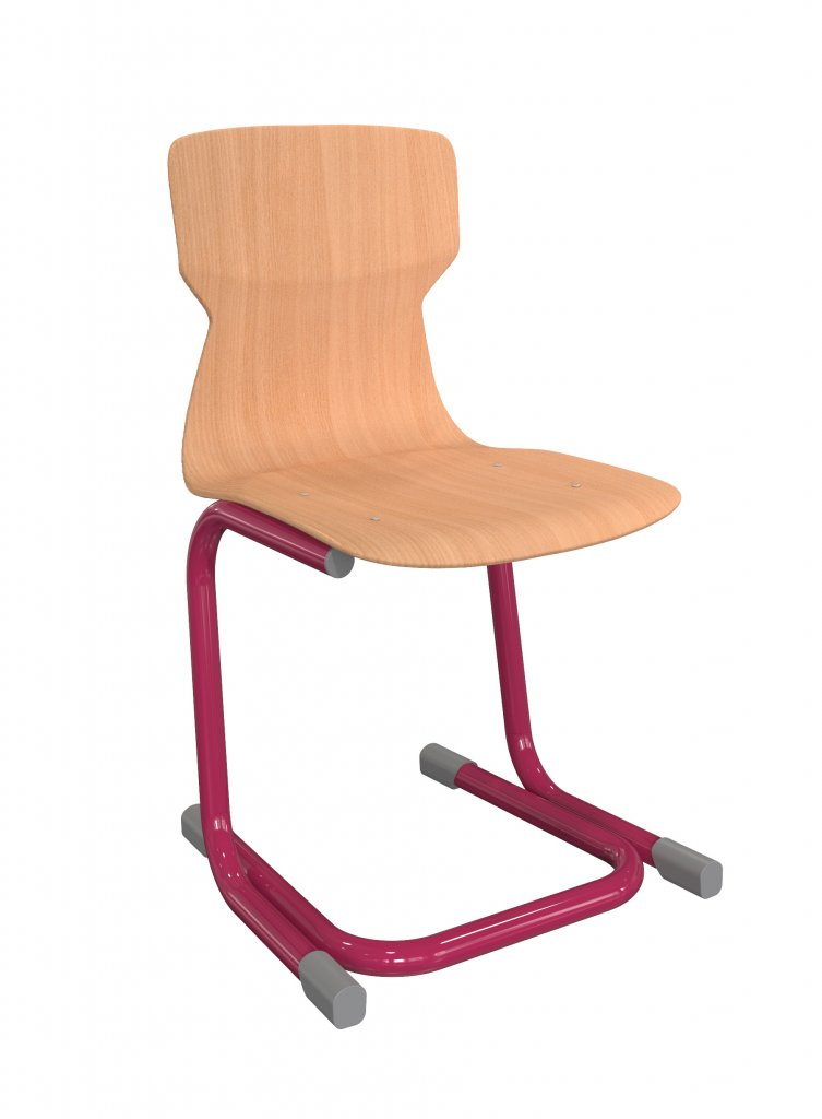 Nóra ergonómikus tanulószék