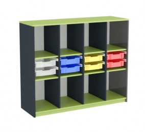 Flex szekrény 02