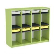 Flex szekrény 03