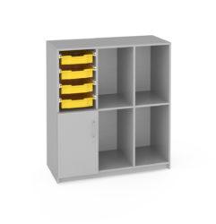 Flex szekrény 04