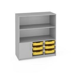Flex szekrény 05