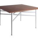 Hektor_négyzetasztal