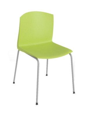 AX PULL szék