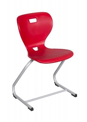 ERGOFLEX tanulói szék