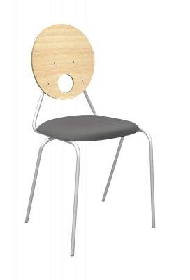 KALEIDO tanári szék bükk