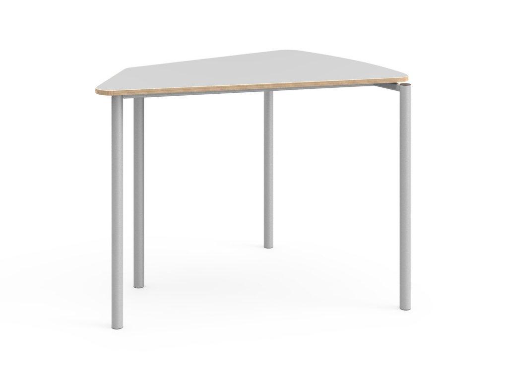 KALEIDO tanuló asztal