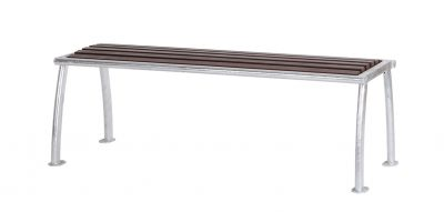 madrid P 42