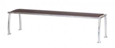 madrid P 43