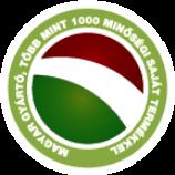 Sulimax Kft Gyártói minősítés